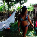 new video from Suami… youngest Biancabikinis Ambassador